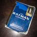 Batman Handbook