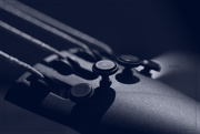 8th Apr 2020 - Fine Tuners of the Cello