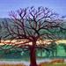 Tree (painting)
