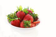 3rd Apr 2020 - Bowl of Berries