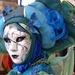 Carnivale Venice