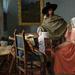 vermeer parody by summerfield