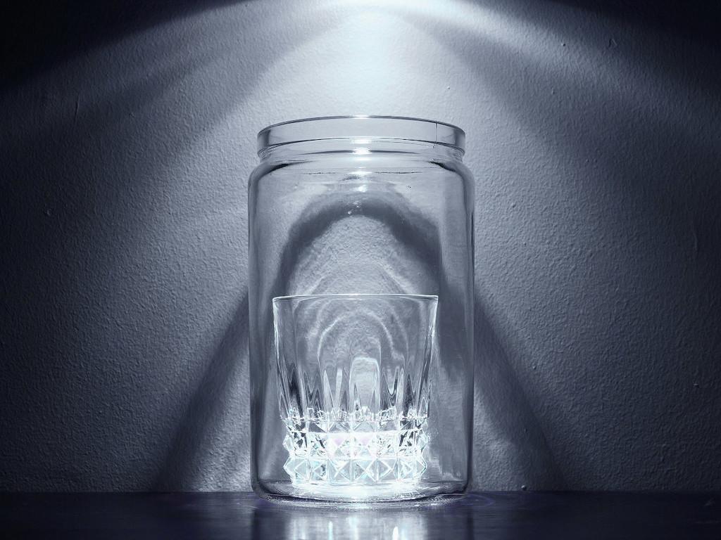 1 Subject, 30 Shots: #10 by fotoblah