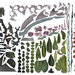 Matisse Fish Tidied Up by francoise