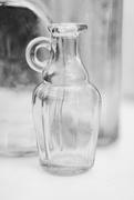 17th Feb 2020 - Get Pushed Bottle