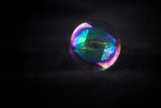 13th Apr 2020 - Bubble