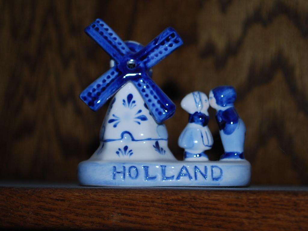 Dutch heritage by stillmoments33