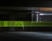 13th Apr 2020 - Hospital Parking Deck ICM