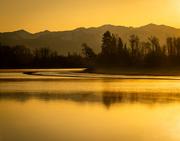 13th Apr 2020 - Sunrise