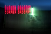 14th Apr 2020 - Corner Grocery ICM