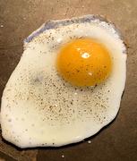 14th Apr 2020 - My Breakfast