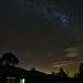 Aurora Australis ~ Southern Lights by kgolab