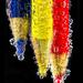 Fizzy Pencils by kvphoto