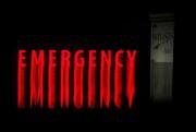 21st Apr 2020 - ICM Emergency