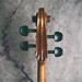 Violincello by lyndemc