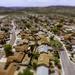 Tilt-shifted neighborhood