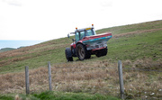 3rd May 2020 - Hill Farming
