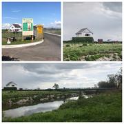 4th May 2020 - The Cartford Bridge