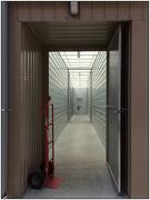 19th Jan 2020 - Storage
