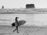 5th May 2020 - surf?