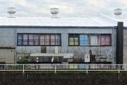 5th May 2020 - 2020-05-05 Warehouse