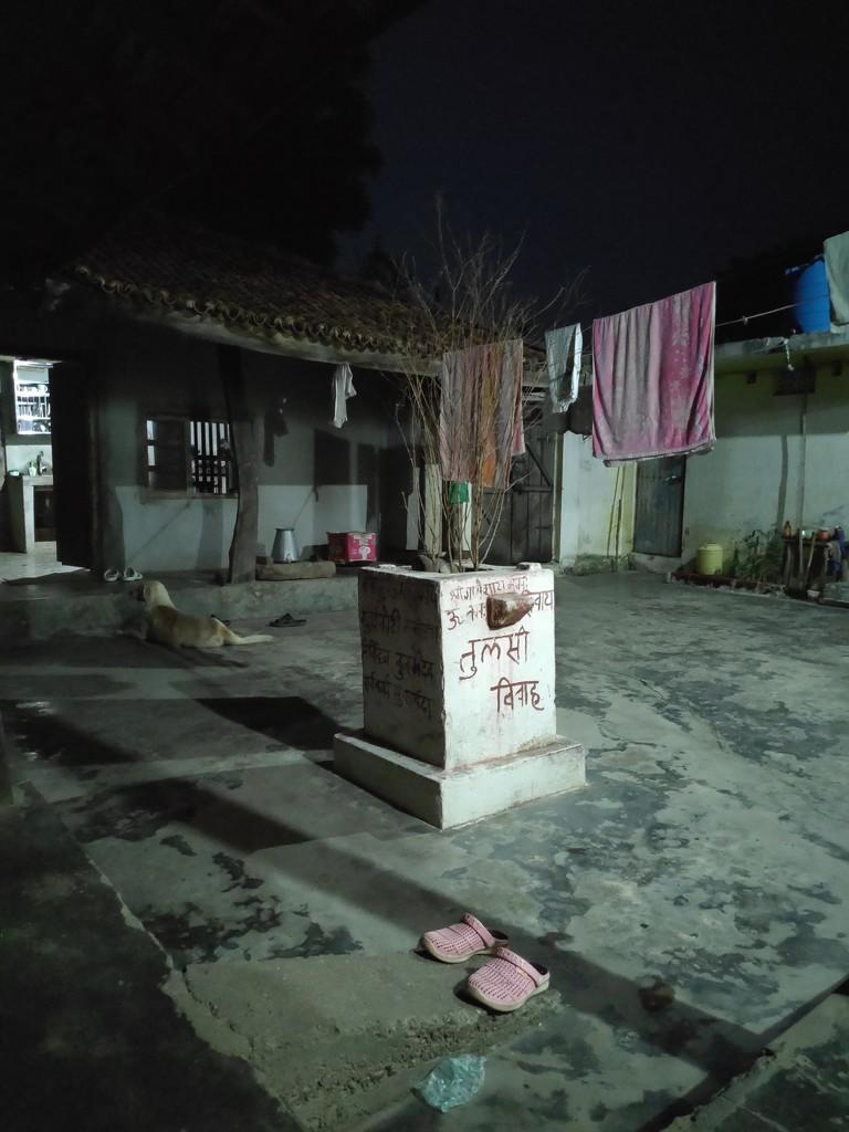 127/365 by gauravdhwajkhadka