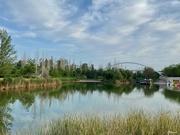 9th May 2020 - Parque de Cabecera