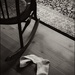 Lost Sock Day 2020 by olivetreeann