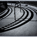 Curves lines by haskar