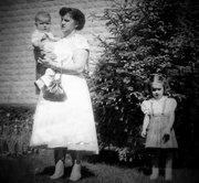 10th May 2020 - Happy Mother's Day To Mom