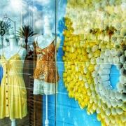 11th May 2020 - Half fashion