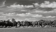 11th May 2020 - Château de Brocéliande