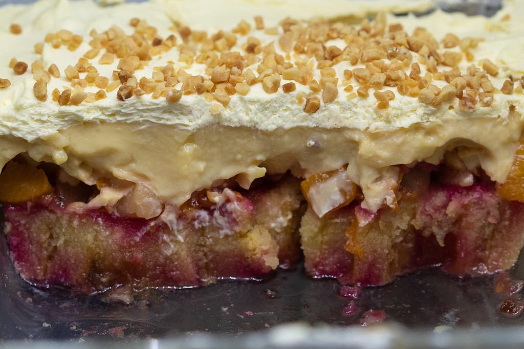 Trifle anyone by sugarmuser