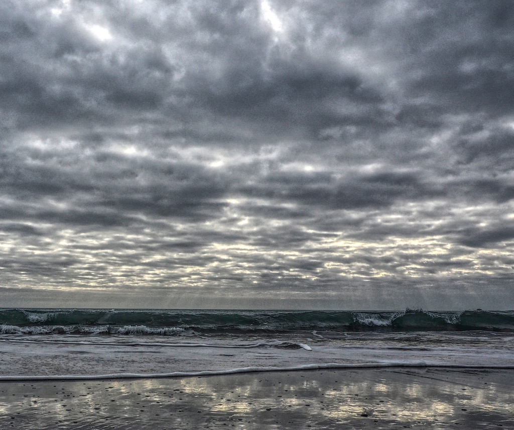 son of a beach by graemestevens