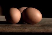 12th May 2020 - 52 Week Challenge - Eggs