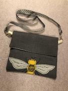13th May 2020 - Bee bag
