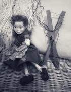 15th May 2020 - Gretel
