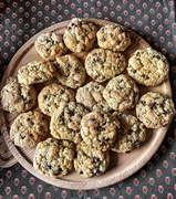 15th May 2020 - Accept cookies