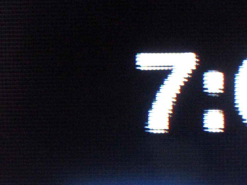 7:( by granagringa