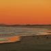 Sunset Birubi by onewing