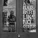 Bar-Bers