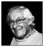 21st May 2020 - Eric Jenkins RIP
