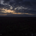 Sunset 19 May 2020 by byrdlip