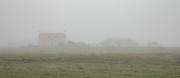 20th May 2020 - Foggy Start