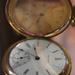 Half watch