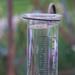 7+ inches of rain