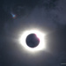 Y11 0521 Total Solar Eclipse