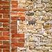 Brickwork II