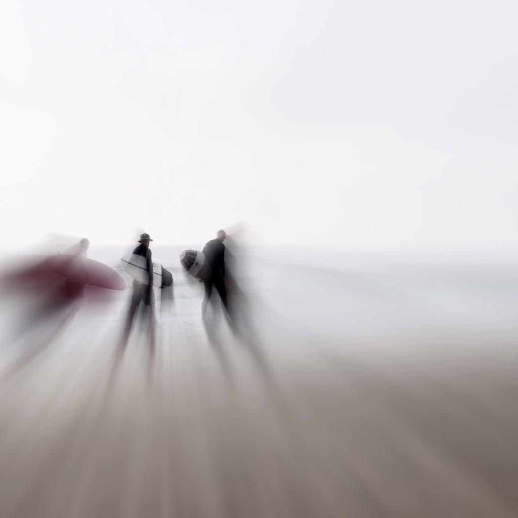 Zoom by joemuli