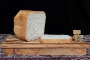 20th May 2020 - Look! Joan's bread recipe is delicious!